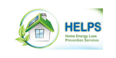 HELPS logo