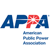 American Public Power Association link